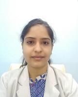 Dr. Ramya M. N. - Dermatology