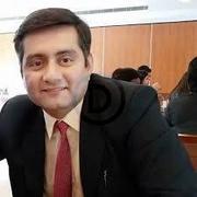 Dr. Piyush Juneja - Ayurveda