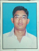 Dr. Mitesh Natvarlal Priydarshi - Obstetrics and Gynaecology