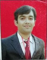 Dr. Omkarsinh K. Chudasama - Orthopaedics
