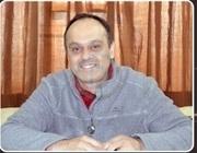 Dr. Shalabh Kumar - Prosthodontics