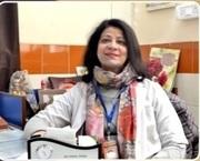 Dr. Sonali Taneja - Endodontics And Conservative Dentistry, Dental Surgery