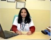 Dr. Payal Sharma - Orthodontics, Dental Surgery