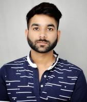Dr. Amit Karnik - General Surgery