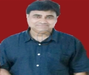 Dr. Sandeep Kanwar - Cardiology