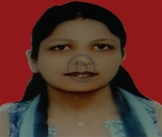Dr. Divya Gupta - Paediatric Surgery