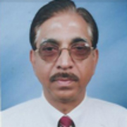 Dr. Narendra Kumar - Neurology