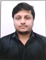 Dr. Sahil Goyal - Physician