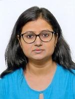 Dr. Sampada Sanjay Kurundkar - Physician