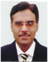 Dr. Sushil Sharma - Joint Replacement, Orthopaedics