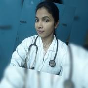Dr. Anantha Lakshmi Gunkunta - Pulmonology, Critical Care