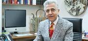 Dr. Raj Kubba - Dermatology