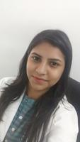 Dr. Shweta Singh - Ayurveda