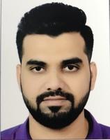 Dr. Sanket Sanjay Devlekar - Ayurveda, Sexology