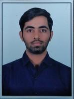 Dr. Manish Meena - Physician