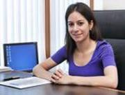 Dr. Ifneela Meraj - Dermatology