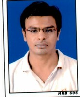 Dr. Harun Khan - Physician