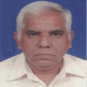 Dr. Rakesh Kumar Sandhir - Plastic Surgery
