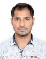 Dr. Ashok Singh ` - Physician