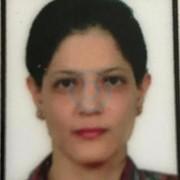 Dr. Tuleeka Sethi - Obstetrics and Gynaecology