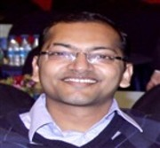 Dr. Amit Aggarwal - ENT