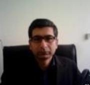 Dr. Anubhav Gulati - Orthopaedics