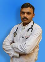 Dr. Rajeev Ranjan - Neurology