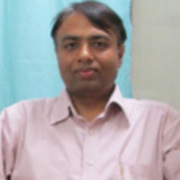 Dr. Mayank Gupta - Urology