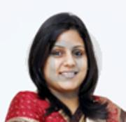 Dr. Sikha Agarwal - Rheumatology