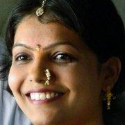 Dr. Meghana Gavali - Rheumatology