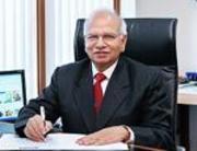 Dr. Dinesh Bhargava - Plastic Surgery