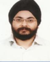 Dr. Amit Pal  Singh - ENT