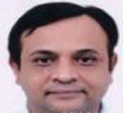 Dr. Saroj Dubey - Gastroenterology