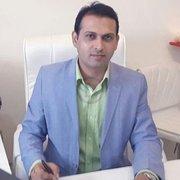 Dr. Ashish M Gaikwad - Ayurveda, Paediatrics, Rheumatology, Obesity