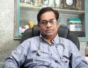 Dr. Arul Raja Muragun A - Rheumatology, Rheumatology