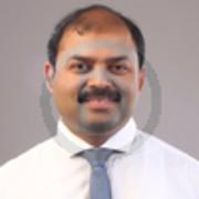 Dr. Anoof  - Rheumatology, Rheumatology