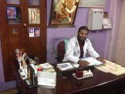 Dr. K.Hameed Hussain - Rheumatology, Rheumatology