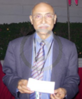 Dr. A N Malaviya - Rheumatology, Rheumatology
