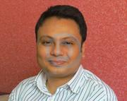 Dr. Priyankar Pal - Rheumatology, Rheumatology