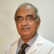 Dr. T K Bhowmick - Rheumatology, Rheumatology