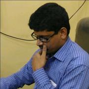 Dr. Atanu Pal - Rheumatology, Rheumatology