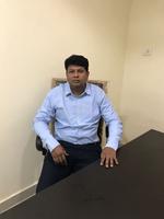 Dr. Rajeshwer Reddy Guda - Rheumatology, Rheumatology