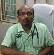 Dr. Psr Gupta - Rheumatology, Rheumatology