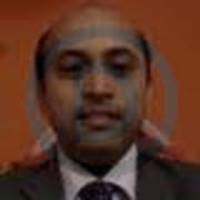 Dr. Satyabrata Chaudhuri - Rheumatology, Rheumatology