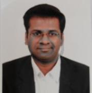 Dr. S Sham - Rheumatology, Rheumatology