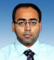 Dr. Bodhisatwa Choudhuri - Rheumatology, Rheumatology