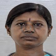 Dr. Balameena . - Rheumatology