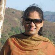 Dr. Manisha Daware - Rheumatology, Rheumatology
