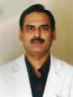 Dr. S. K. Srivastava - Gastro Intestinal Surgery