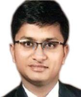 Dr. Amit Kansal - Rheumatology